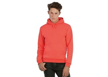 Sweaters Heren en unisex