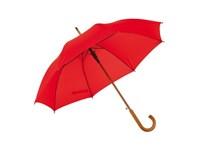 automatisch te openen paraplu art. Justin Boogie , 103 cm diamter