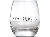 Universeel glas 300 ml.