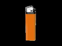 Promotie aansteker , Unilite M3L