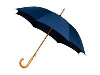 Falcone paraplu LA17 , automaat en windproof