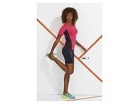 Running broek dames  model Chicago Women