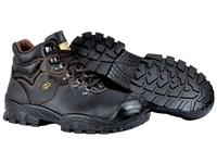 Cofra Reno S3 , hoge werkschoen, waterafstotend