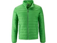 James & Nicolson Padded jacket JN1120