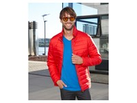 James & Nicolson Padded jacket JN1120