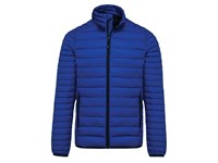 Kariban padded jacket lightweight K6120