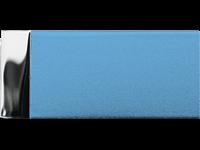 USB MINI stick Milan , geanodiseerd alumium met magnetische sluiting, klein en trendy