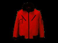 PilotJack Portwest PJ10,Warme winterjas voor een onklopbare prijs !