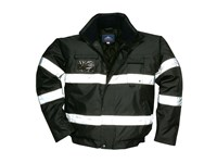 Portwest Iona Bomberjacket S434 , 300D oxford weave