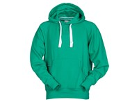 Sweater Hooded merk payper model Atlanta + ,Trendy en duurzaam