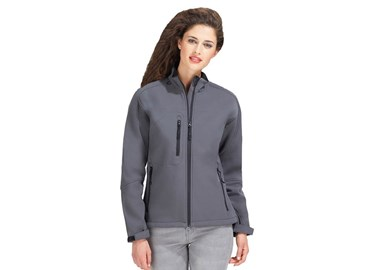 Softshell dames