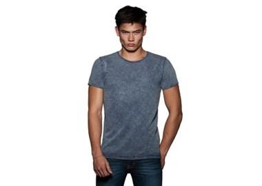 T-shirts Heren en unisex
