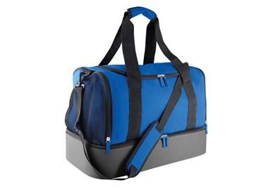 Sporttassen , rugzakken , isolatie tassen