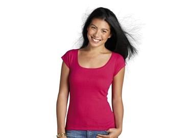 T shirts Dames
